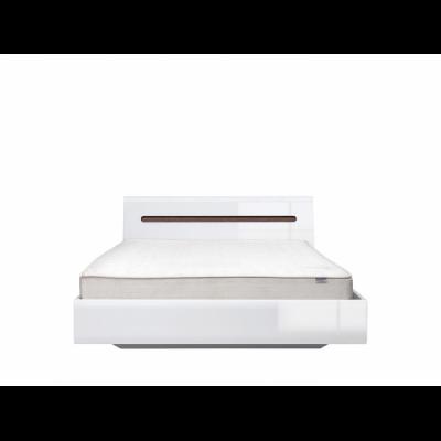Łóżko Azteca LOZ/160