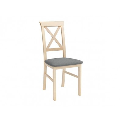 Krzesło Alla 3