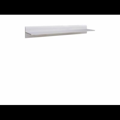 Komoda Porto KOM5S