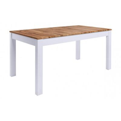 Stół Holten