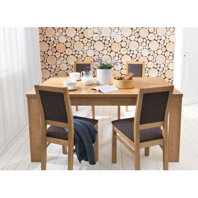 Krzesło Porto TX057-TK1325