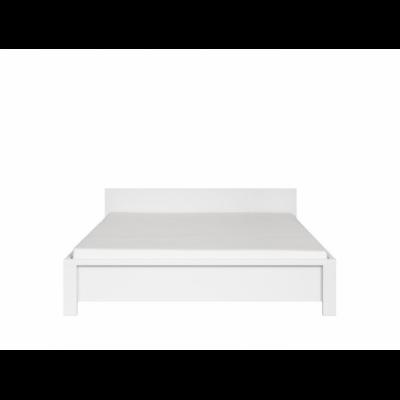 Łóżko 160 Kaspian LOZ/160