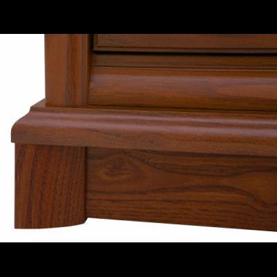 Krzesło Kent EKRS-TX017-1/1-TK319