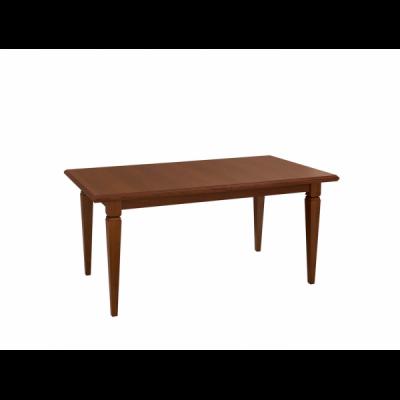 Stół Kent ESTO160