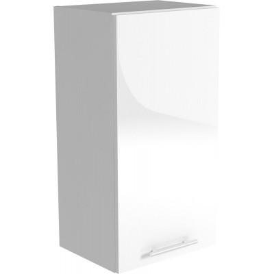 VENTO G-30/72 szafka górna front: biały (1p1szt)