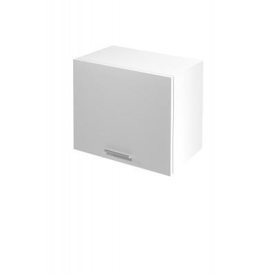 VENTO GOO-60/58 szafka biały