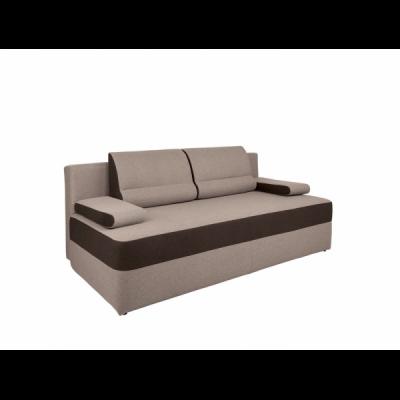 Sofa do salonu Juno III Lux 3DL