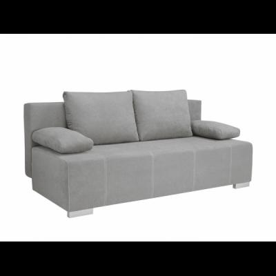 Sofa do salonu Street IV Lux 3DL