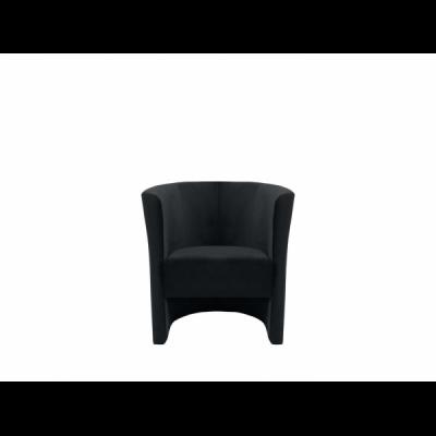 Fotel Maks Es