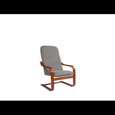 Fotel Ania Es