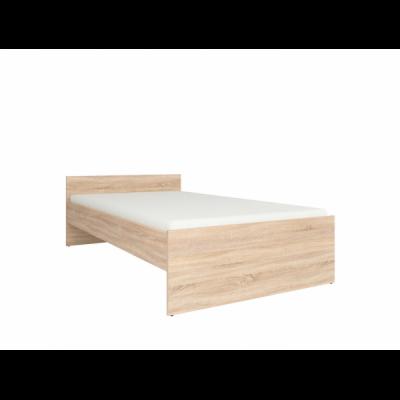 Łóżko 120 Nepo
