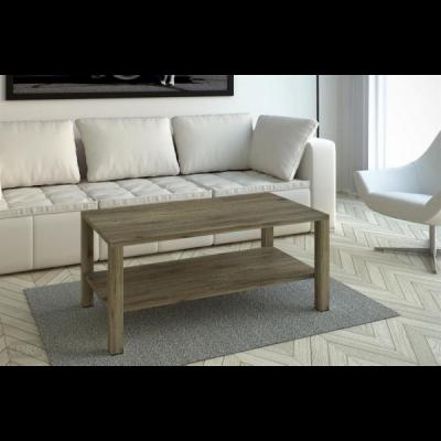 Sofa do salonu Viper II Lux 3DL