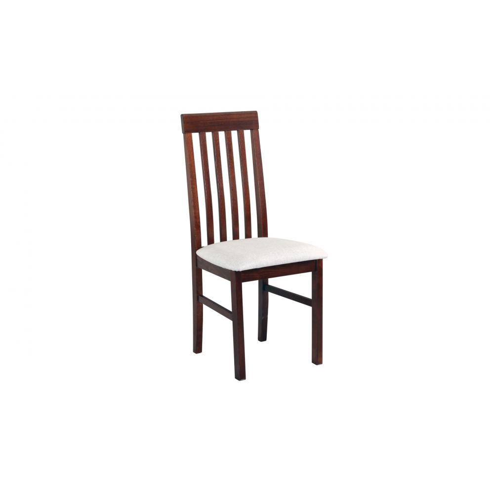 Krzesło Nilo 1