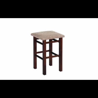 Rozkładany stół Nisa 125