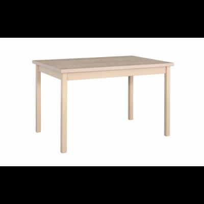 Stół Max 3