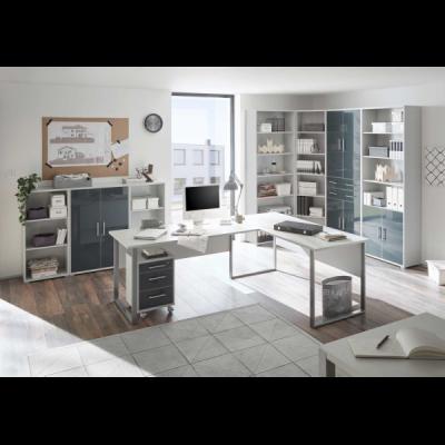 Office Lux BIU/223/170