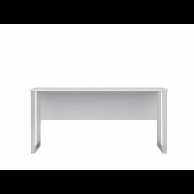 Office Lux S363-BIU/160/73