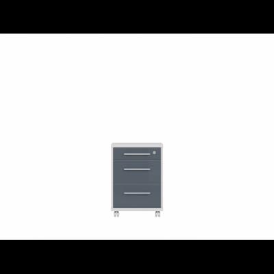 Office Lux KON3S