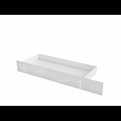 Stół rozkładany Max 5