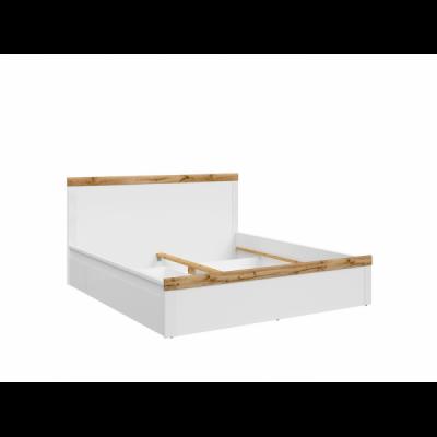 Stół rozkładany Max 7