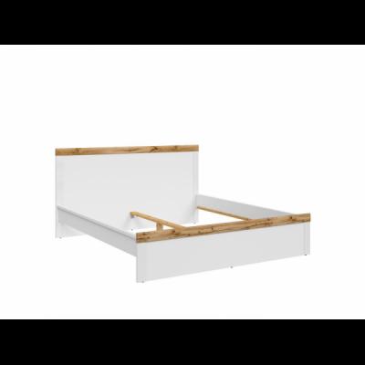 Stół rozkładany Max 11