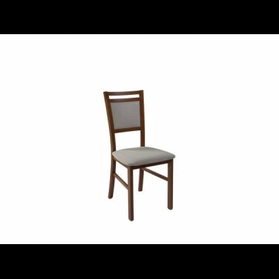 Krzesło Patras