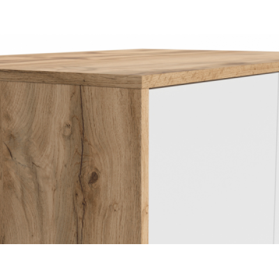 Stół rozkładany Wenus 4