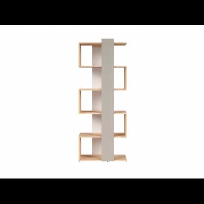 Łóżko piętrowe KUBUŚ 3 COLOR 198x86