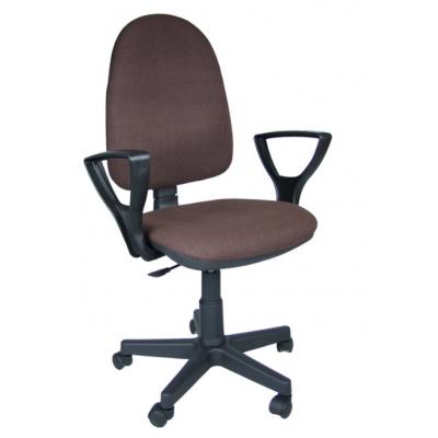 Fotel obrotowy Q-149