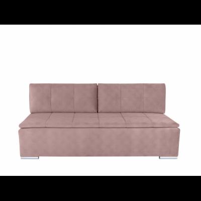 Sofa Lango Lux 3DL