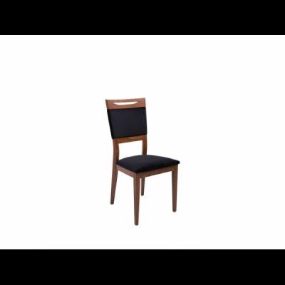 Krzesło Madison