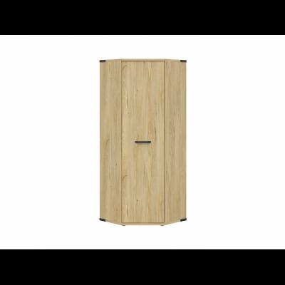 Kuchnia Junona 230 BI/BIP/SZW/INC