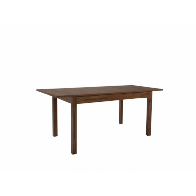 Stół 1