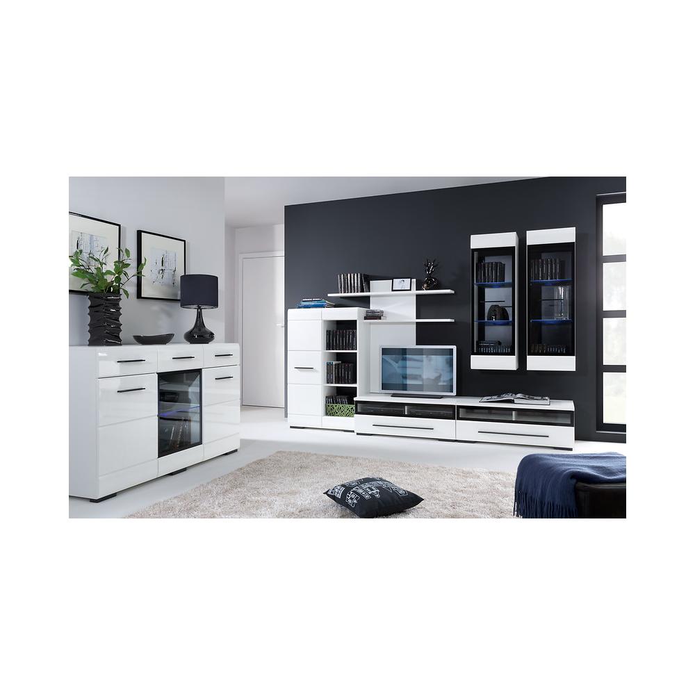 Sofa Arles Lux 3DL