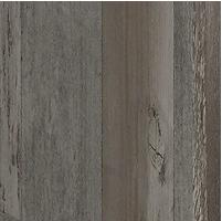 biały/dąb canyon monument/biały mat